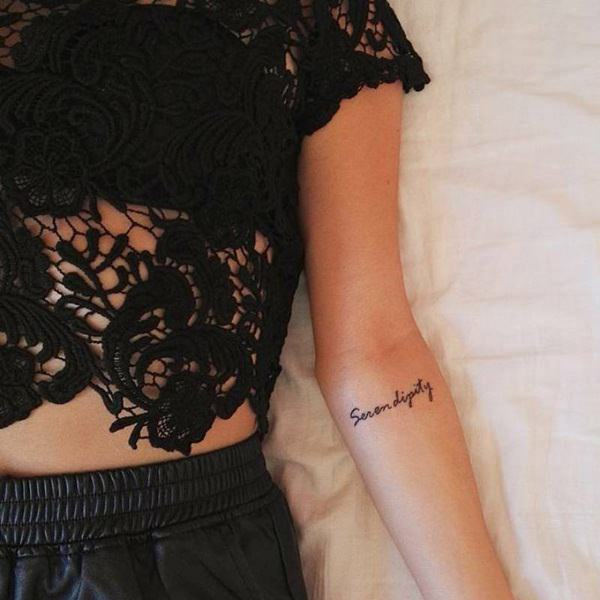 10-cute-tattoos-for-girls