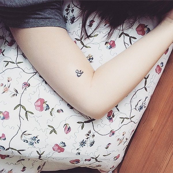 106-cute-tattoos-for-girls