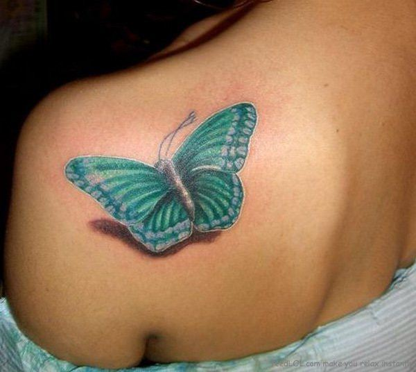 113-cute-tattoos-for-girls