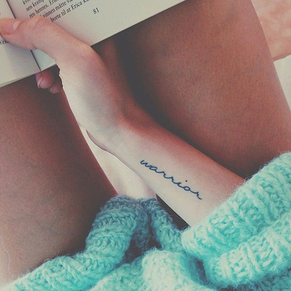 116-cute-tattoos-for-girls