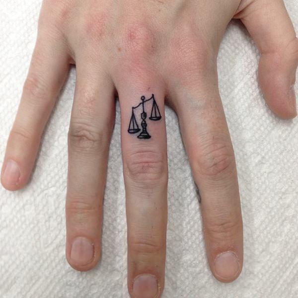 2-libra-tattoos