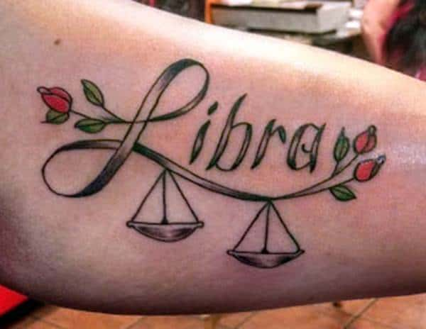 20-libra-tattoos