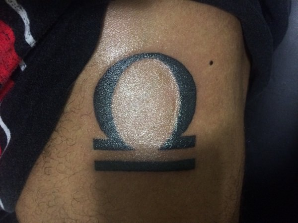 22-libra-tattoos