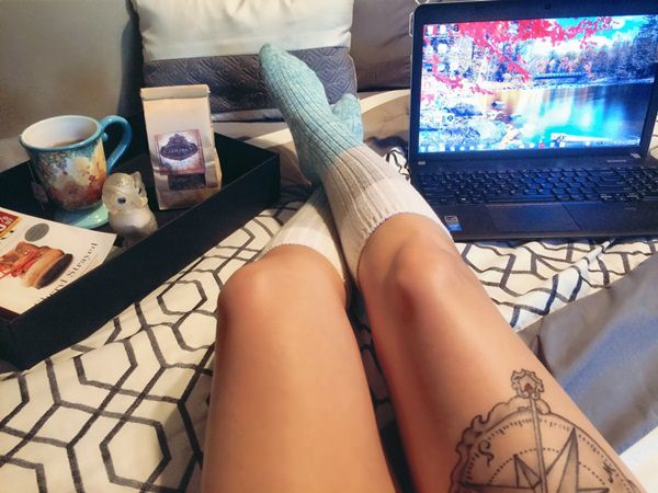31-cute-tattoos-for-girls