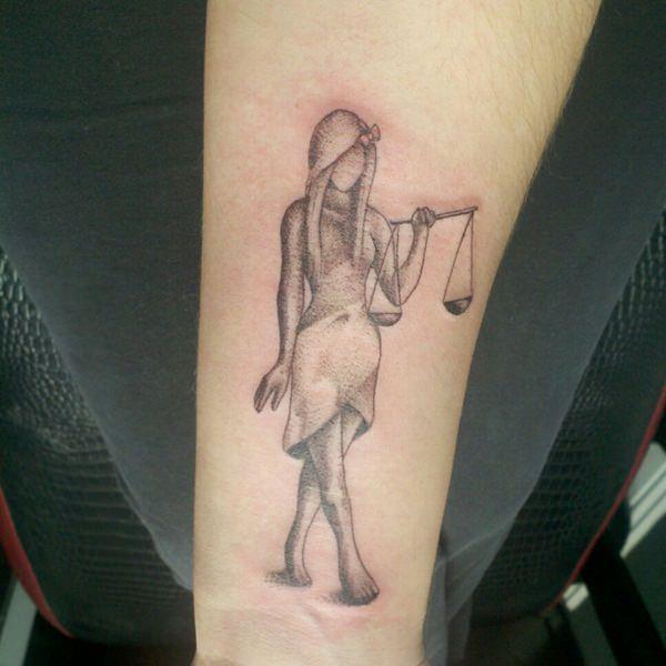34-libra-tattoos
