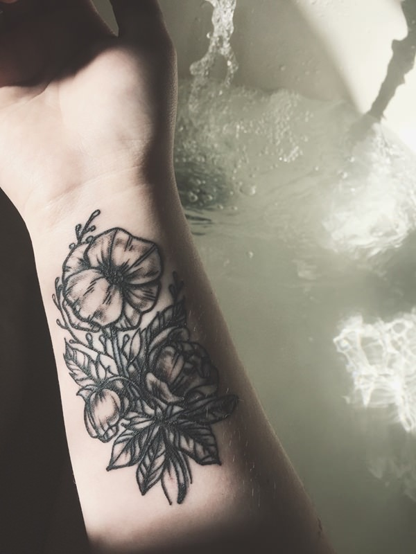 35-cute-tattoos-for-girls