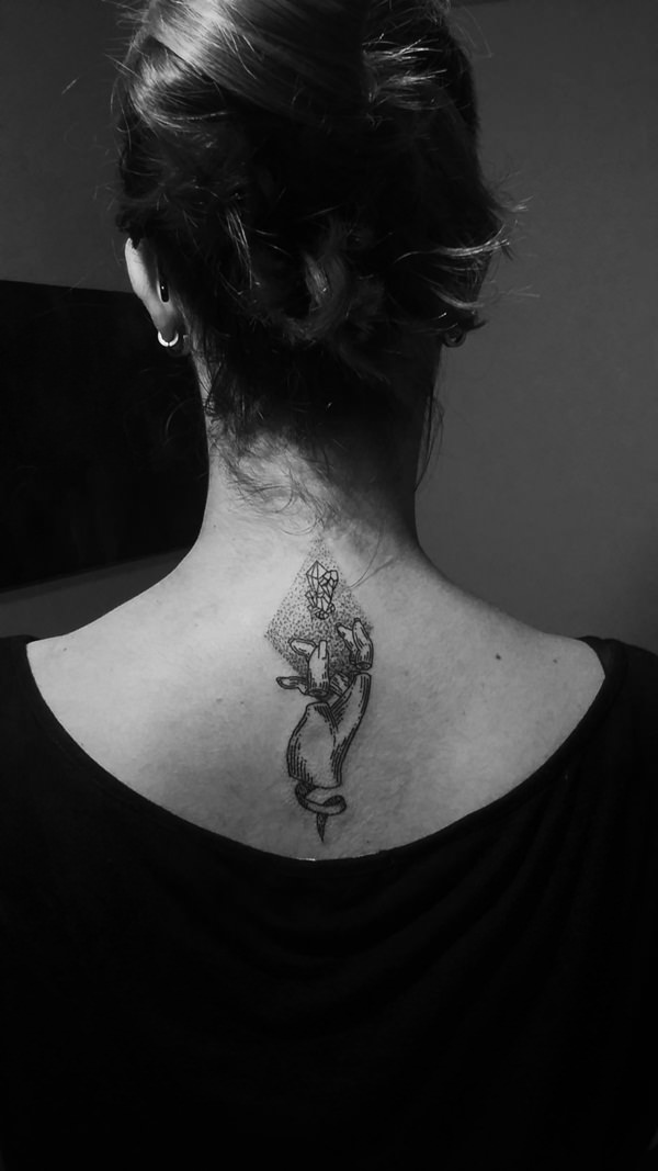 40-cute-tattoos-for-girls