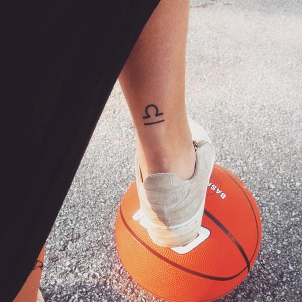 46-libra-tattoos