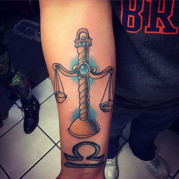 47-libra-tattoos