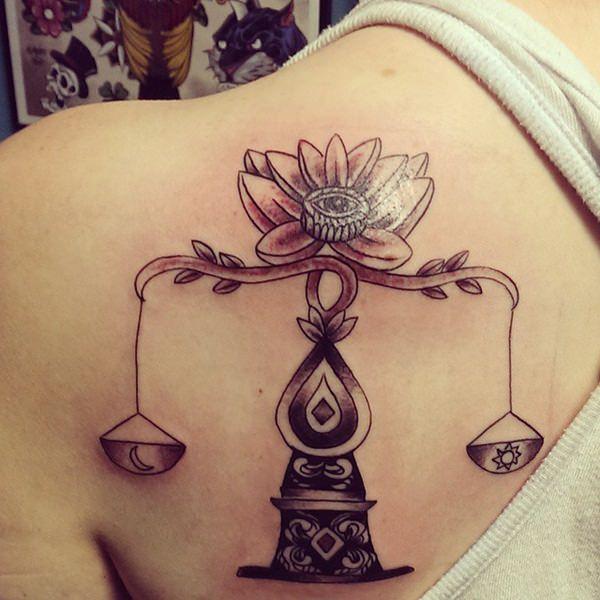 52-libra-tattoos