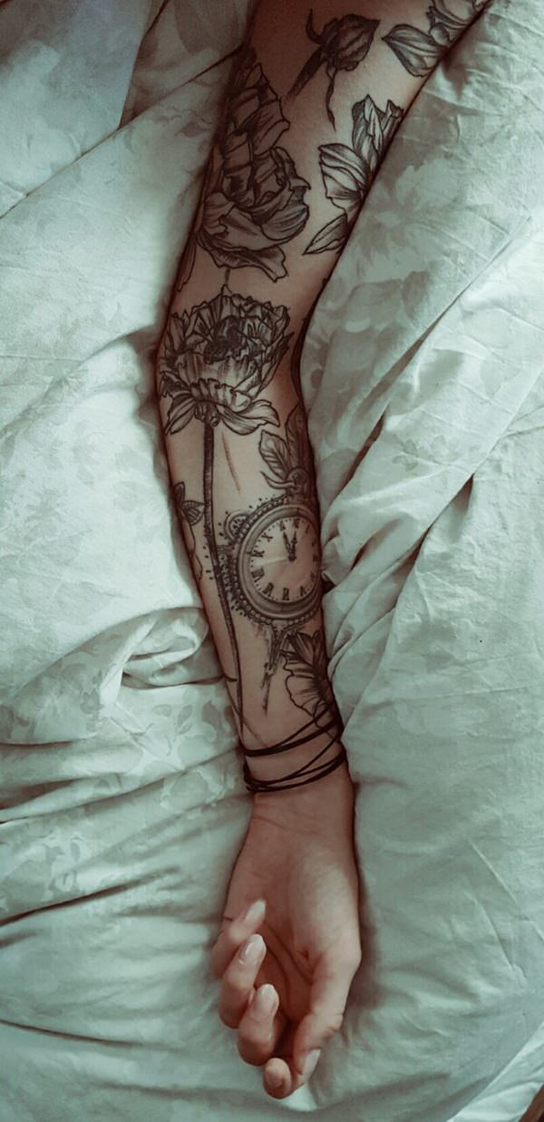 55-cute-tattoos-for-girls
