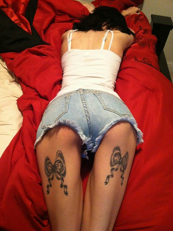 64-cute-tattoos-for-girls