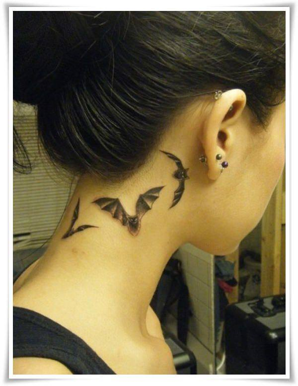 68-cute-tattoos-for-girls