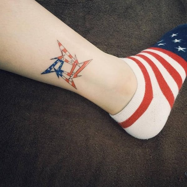 7-cute-tattoos-for-girls