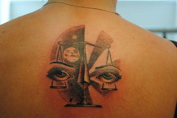 8-libra-tattoos