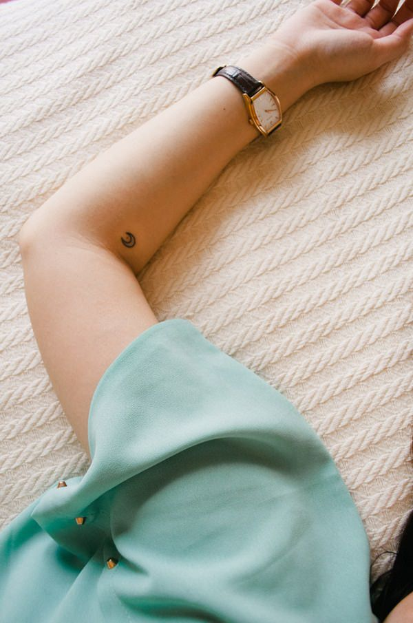 86-cute-tattoos-for-girls