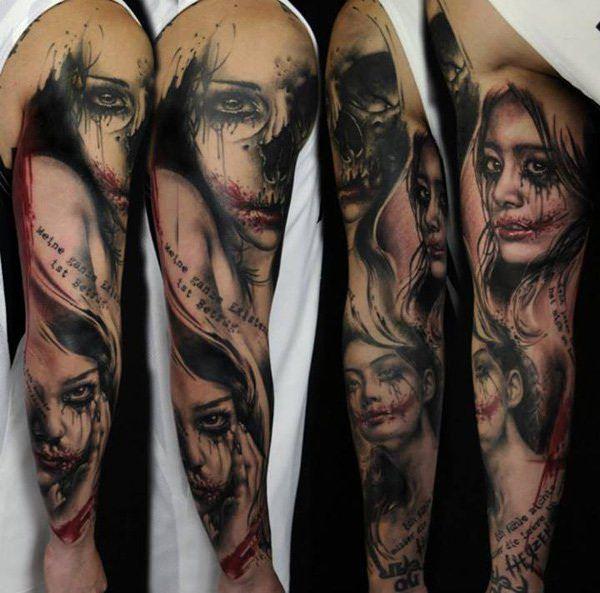 inkme-sleeve tattoos10