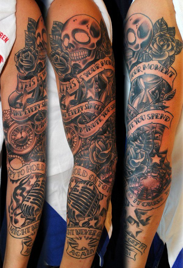 inkme-sleeve tattoos11