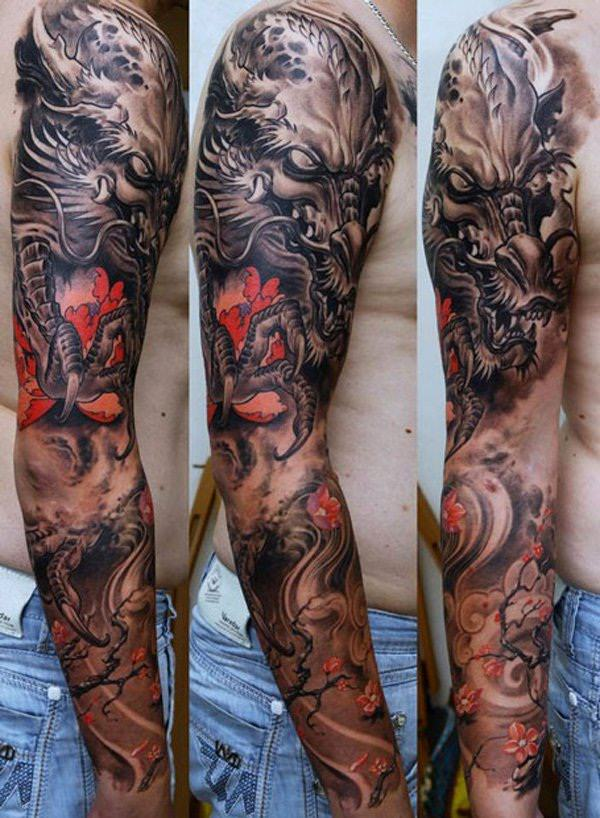 inkme-sleeve tattoos14