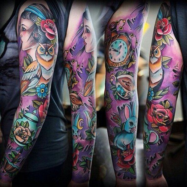 inkme-sleeve tattoos16