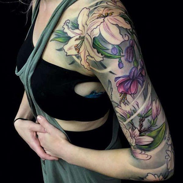 inkme-sleeve tattoos2