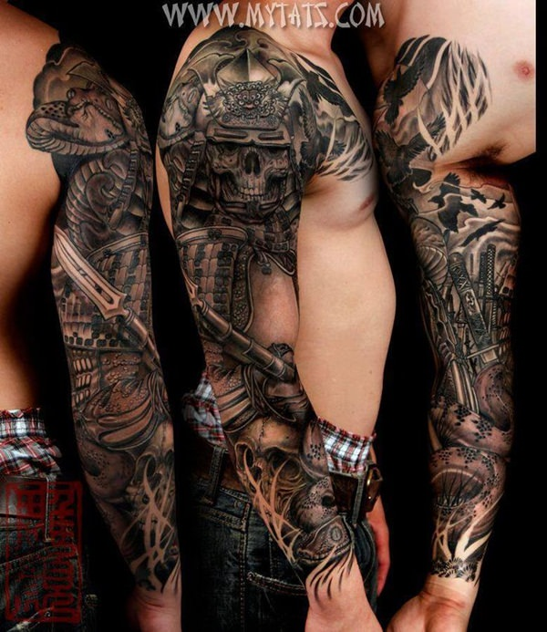 inkme-sleeve tattoos23