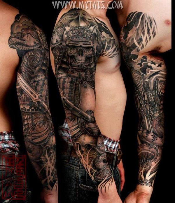 inkme-sleeve tattoos23