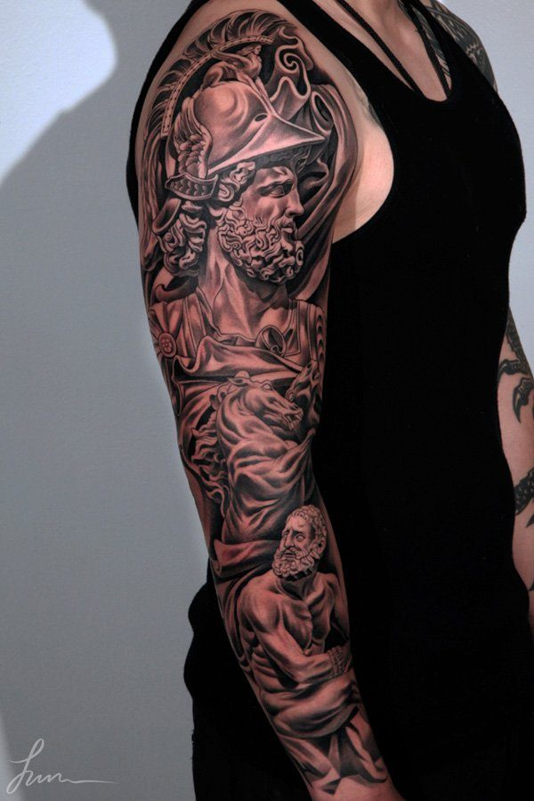 inkme-sleeve tattoos28
