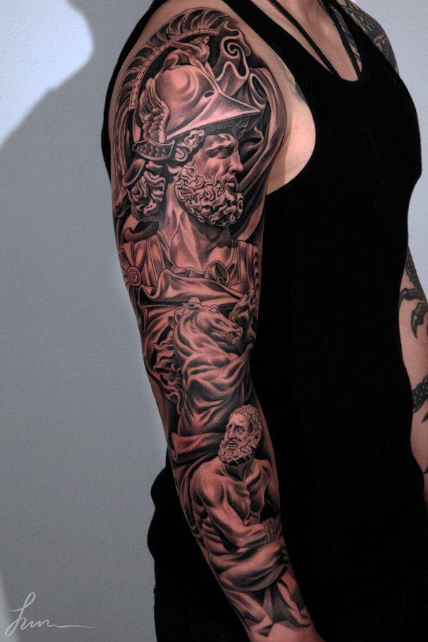 inkme-sleeve tattoos28