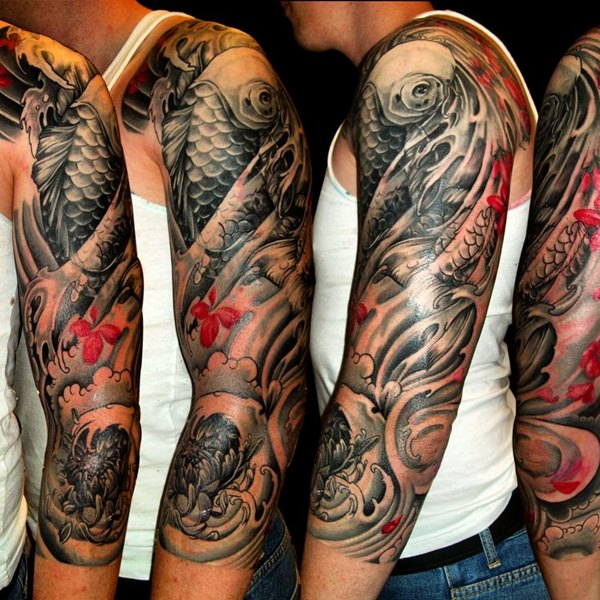 inkme-sleeve tattoos36