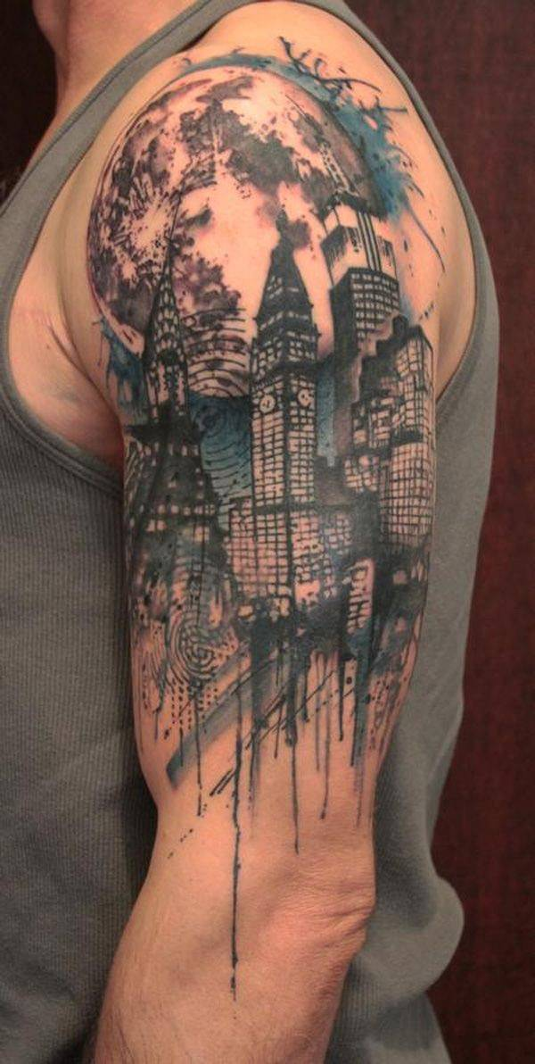 inkme-sleeve tattoos37