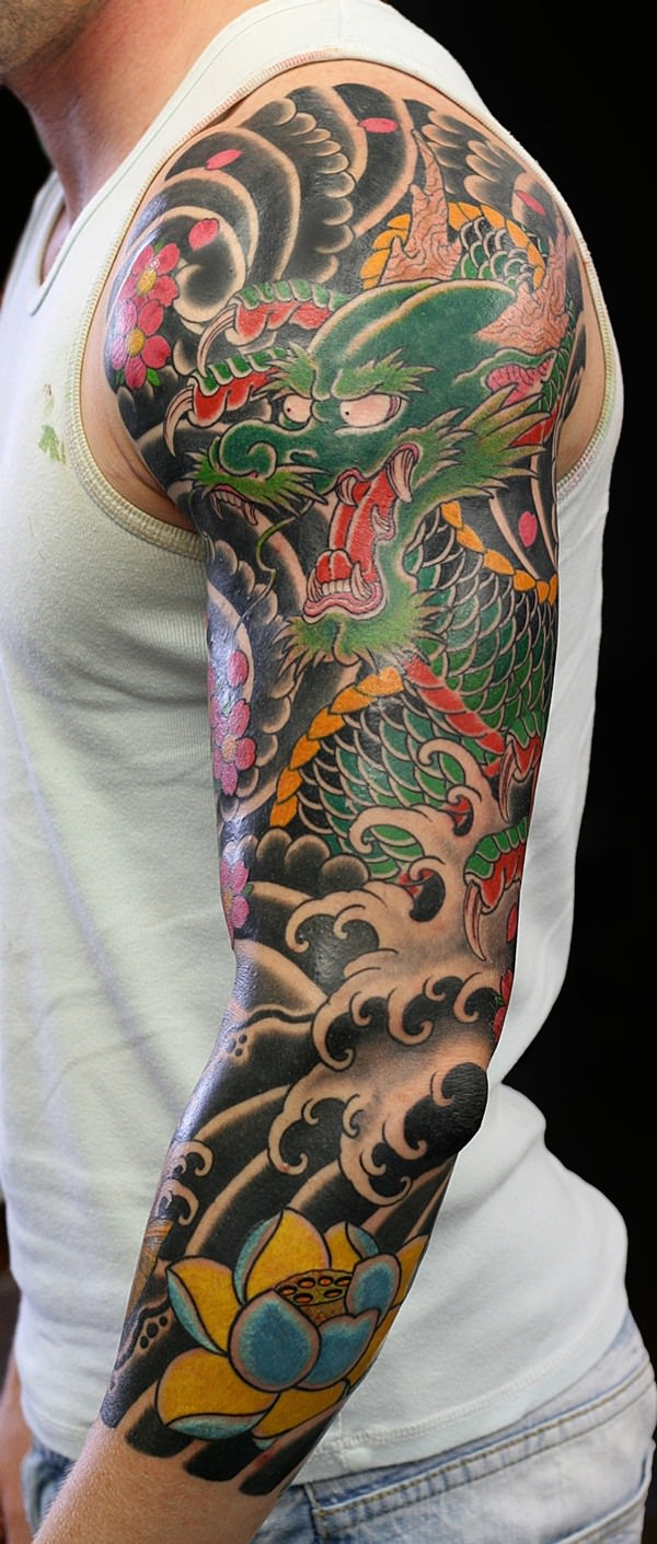 inkme-sleeve tattoos38