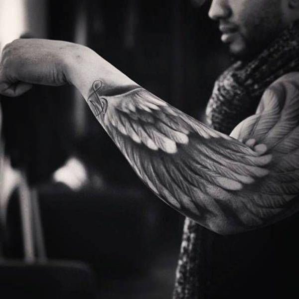 inkme-sleeve tattoos4