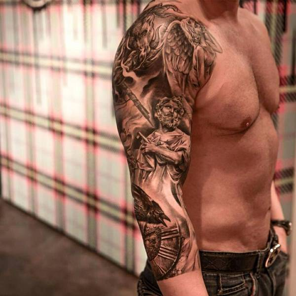 inkme-sleeve tattoos41