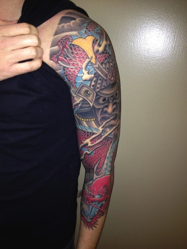 inkme-sleeve tattoos48
