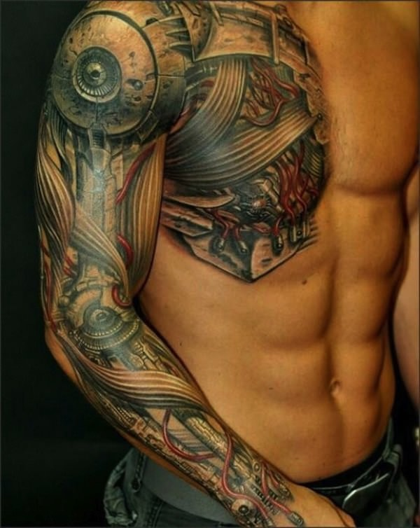 inkme-sleeve tattoos49