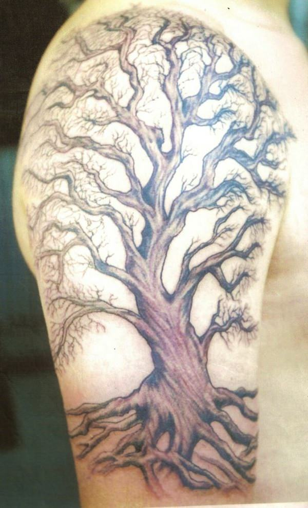 inkme-sleeve tattoos50