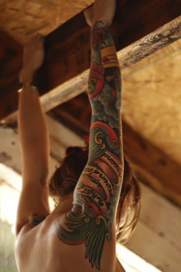 inkme-sleeve tattoos51