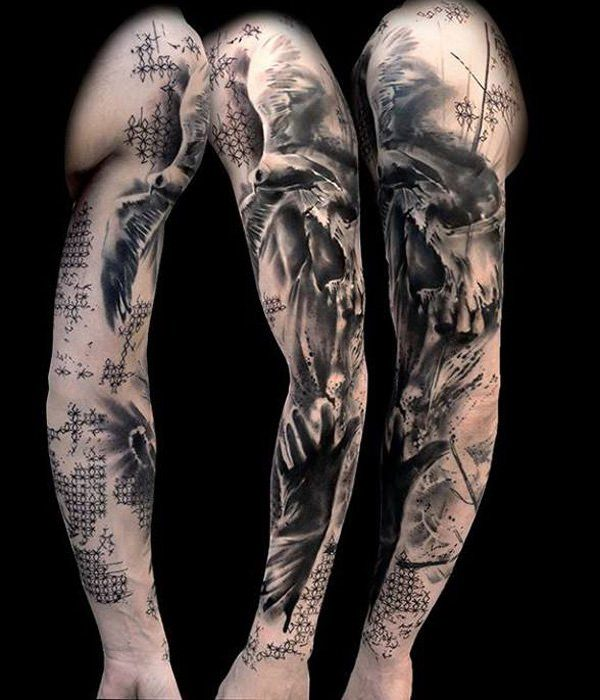 inkme-sleeve tattoos53