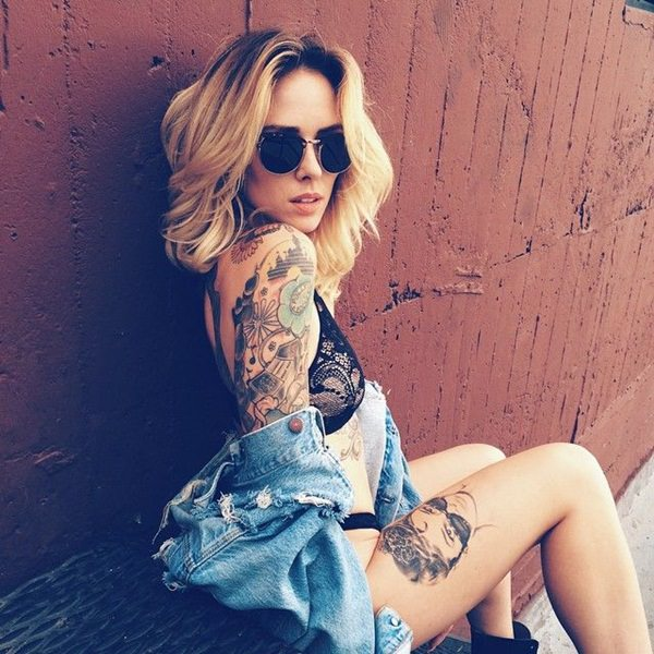 inkme-sleeve tattoos55