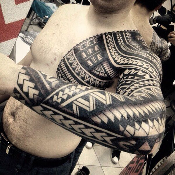inkme-sleeve tattoos56
