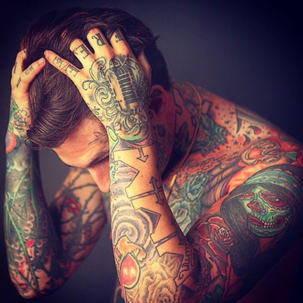 inkme-sleeve tattoos57