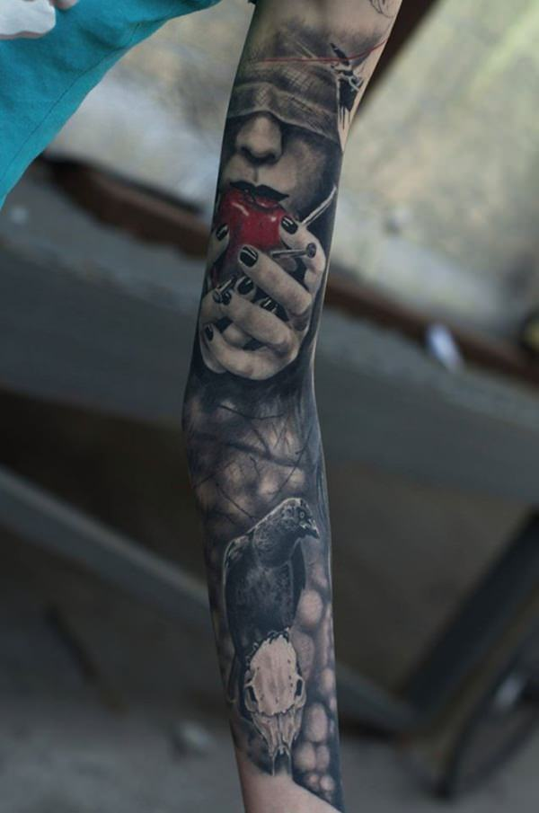 inkme-sleeve tattoos60