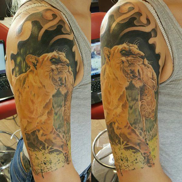inkme-sleeve tattoos62