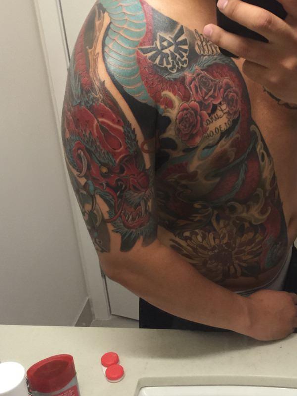 inkme-sleeve tattoos63