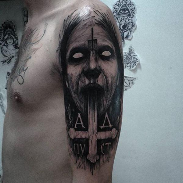 inkme-sleeve tattoos64