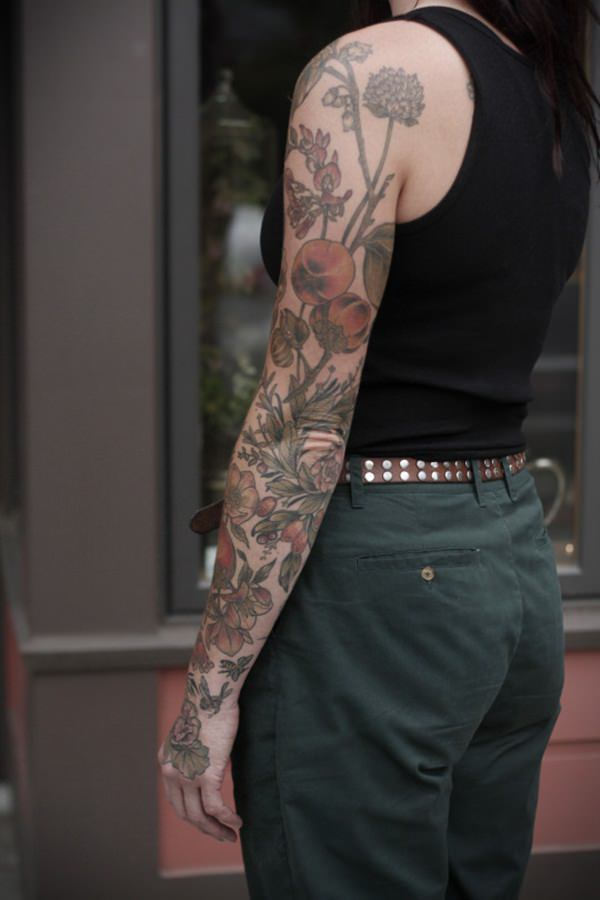 inkme-sleeve tattoos66