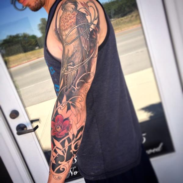 inkme-sleeve tattoos67