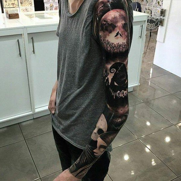 inkme-sleeve tattoos68