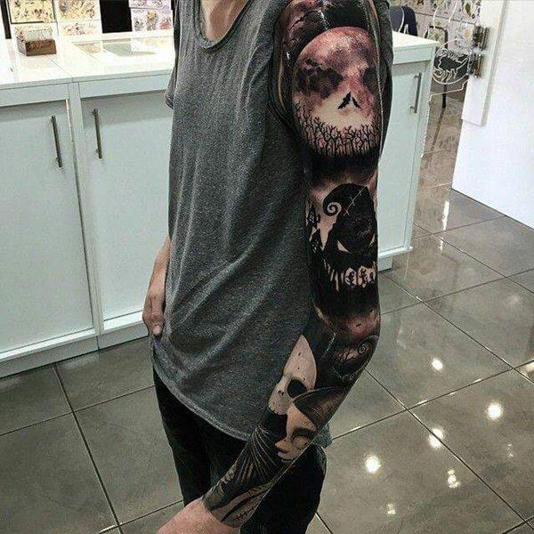 inkme-sleeve tattoos68